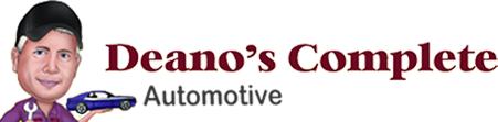 Deano's Complete Automotive | Auto Repair & Service in Centerville, IA