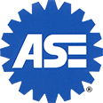 ASE Certified Mechanic